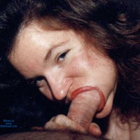 *JO Krista's Famous Bj Pics Over The Years