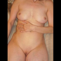 More Nude Sweety