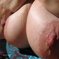 Fantastic Breasts And Nipples