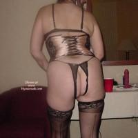 48yo Mexican Wife
