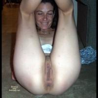 More Kathy
