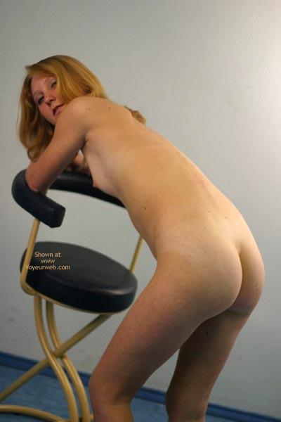 Pic #8 - Bella