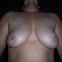 My Wifes Tits