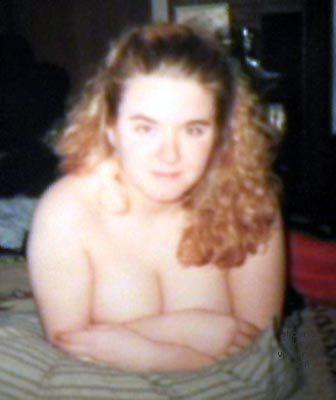Pic #3 - Jenni's Tits
