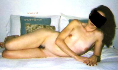 Pic #2 - SEX      KITTEN.