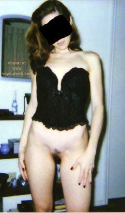 Pic #5 - SEX      KITTEN.