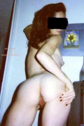 Pic #6 - SEX      KITTEN.