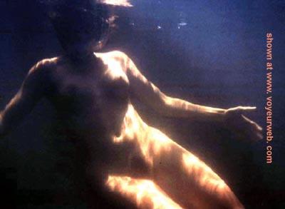 Pic #1 - Underwater Funbags