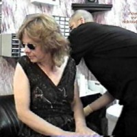 Dodie Gets Pierced!