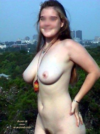 Pic #5 - City Girl 3