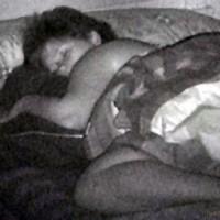 Dark Sleep