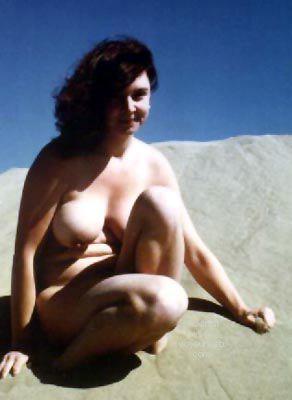 Pic #5 - Ex Angelika