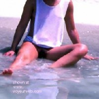 Jamaica Beach II