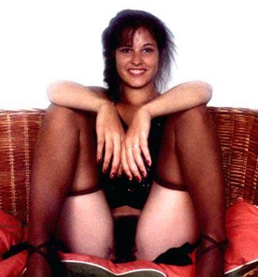 Pic #1 - Ginas Sister Lisa 2