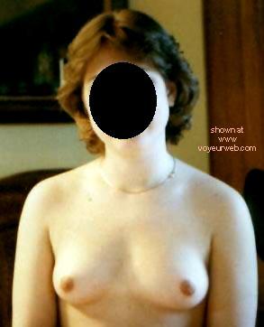 Pic #1 - CA GIRL