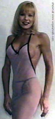 Pic #1 - Sue V