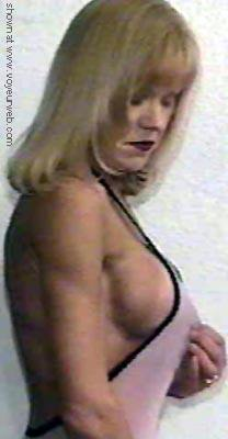 Pic #2 - Sue V