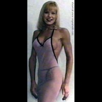 Sue V
