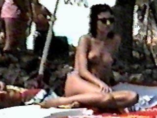 Pic #2 - Tenerife Babes