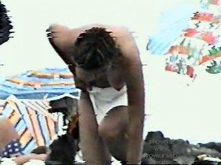 Pic #9 - Tenerife Babes