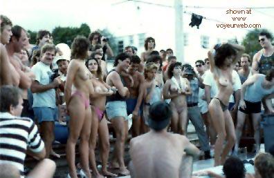 Pic #4 - Lauderdale 84