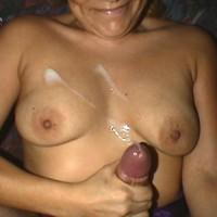 Hot Carmen