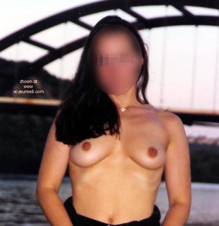 Pic #4 - Country Girl Bridges