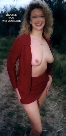 Pic #2 - Angela's Antics 4