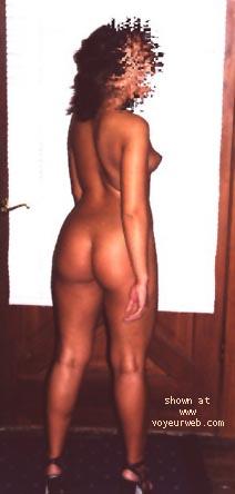 Pic #2 - Cindy's 2