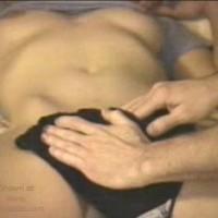 Vulva Shaving Instructions    II