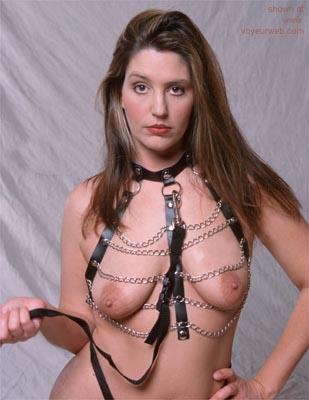 Pic #7 - Stephanie      2