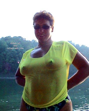Pic #4 - Lake Cumberland
