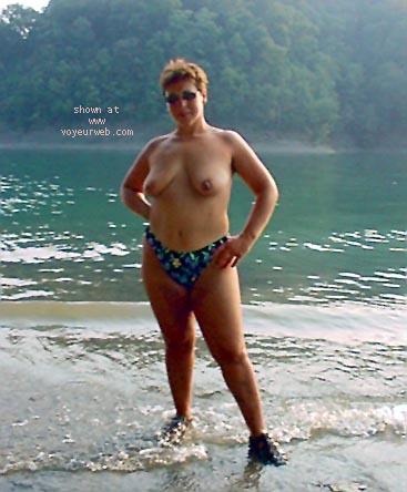 Pic #5 - Lake Cumberland