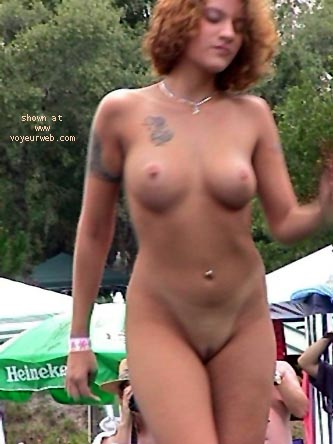 Pic #5 - More Planet Nude 99