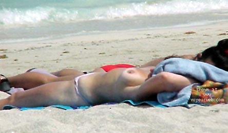 Pic #3 - South Beach 1