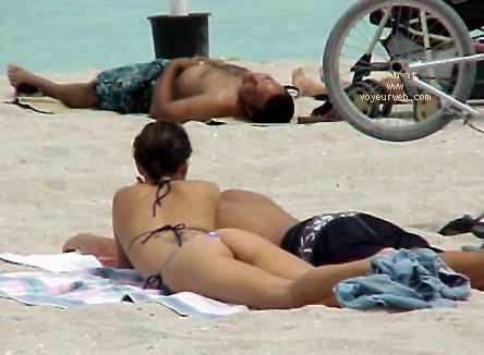 Pic #6 - South Beach 1