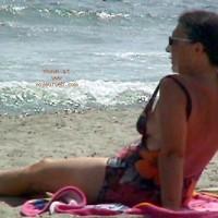 Summer 99 Part 2*