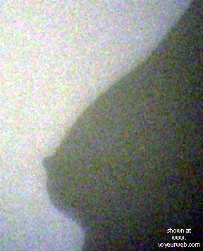 Pic #2 - Shadow-Bagos