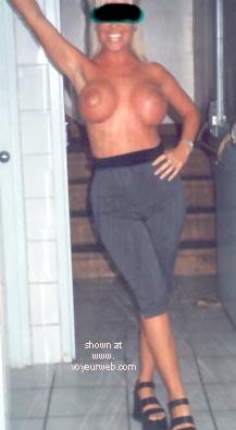 Pic #1 - Karen