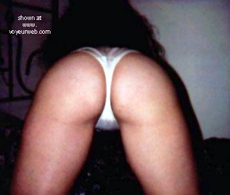 Pic #6 - Assets