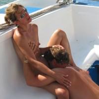 Sexy Suz' New Website Pics