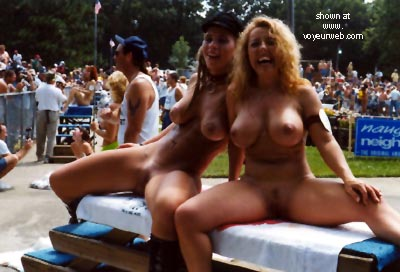 Pic #6 - Nudes99