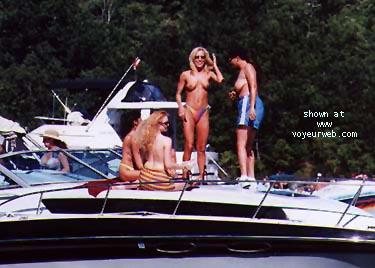 "Pic #1 - ""The Cove"""