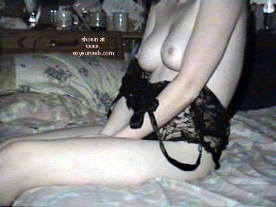 Pic #1 - Nice Tits