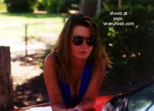Pic #4 - Shy Rene