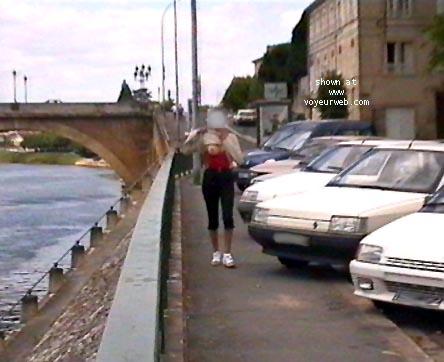 Pic #4 - Nip in France 1
