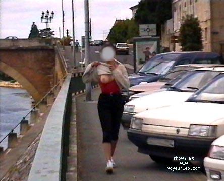 Pic #5 - Nip in France 1