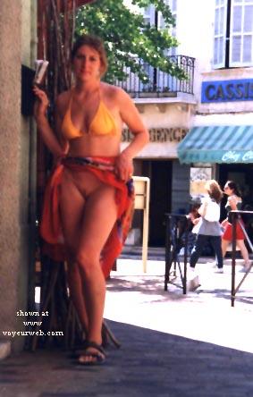 Pic #8 - Vacances      à Cassis