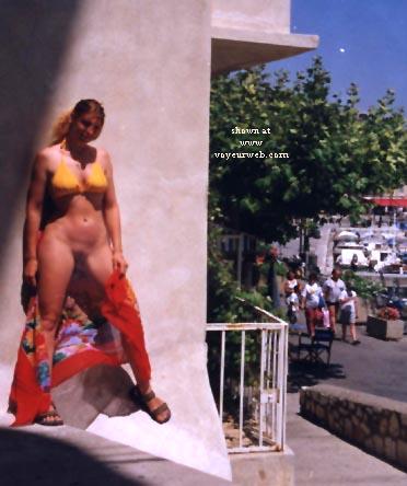 Pic #9 - Vacances      à Cassis
