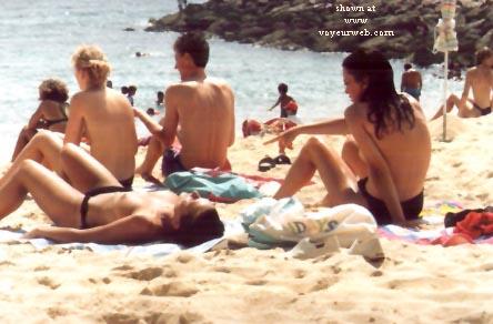 Pic #1 - Portugal      Algarve 1991